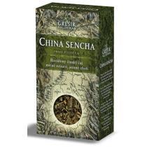 Oxalis China Sencha 70g