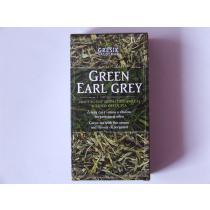 Oxalis Earl Green 70 g