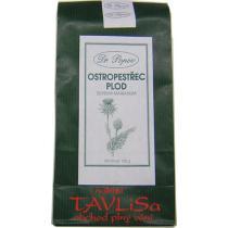 Oxalis Ostropestřec (plod) 100 g