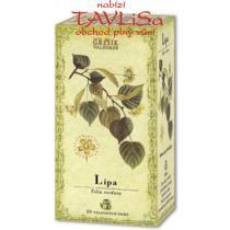 Oxalis Lípa (květ) 1 kg