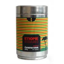 Oxalis Etiopie Sidamo 250g