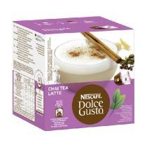 NESCAFÉ Chai Tea Latte 16 ks k Dolce Gusto