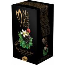 Biogena Majestic Tea Aloe Vera+Ostružina n.s.20x2.5g
