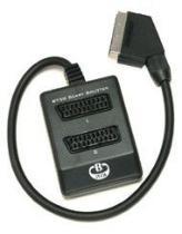 B-tech BT30