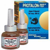 Esha Protalon-707 20Ml - Desinfikace