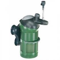 Eheim Aquaball 60 L (Vnitřní filtr)