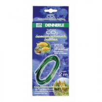 Dennerle Co2 Profi-Line Schlauch Softflex 2M