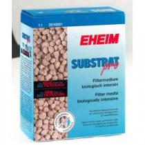 Substrat Eheim Ehfi Pro 1 L