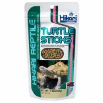 Hikari Turtle Sticks 53G