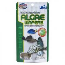 Hikari Algae Wafers 82 G