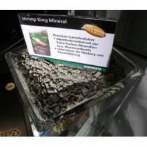 Dennerle Shrimp King Mineral (pro krevetky)