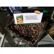 Dennerle Shrimp King Protein (pro krevetky)