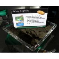 Dennerle Shrimp King Baby (pro krevetky)