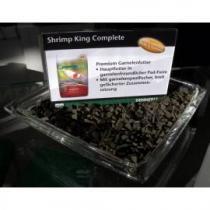 Dennerle Shrimp King Complete (pro krevetky)