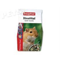 Beaphar XtraVital pískomil - 500g