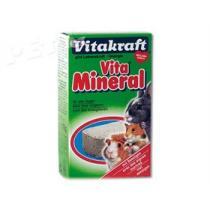 Vitakraft Mineral Stone