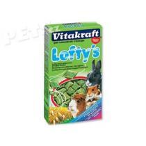 Vitakraft Loftys - 100g
