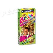 Vitakraft Kracker Rat - 2ks