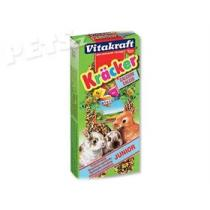 Vitakraft Kracker Rabbit Calcium Junior - 2ks