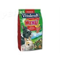 Vitakraft Menu Rabbit bag - 1kg