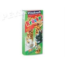 Vitakraft Kracker Rabbit Nut - 2ks