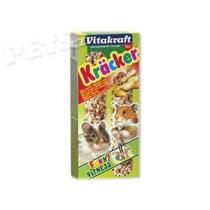 Vitakraft Kracker Hamster Nut - 2ks