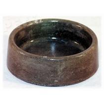Be-Mi Miska betonová kulatá - 0,01l