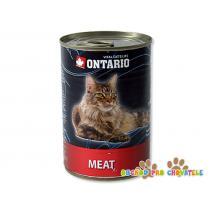 Ontario Chicken 400g