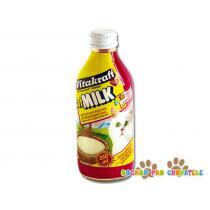 Vitakraft Cat Milk Vitamine 250ml