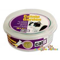 Hagen Catnip - byliny sušené 28,4g