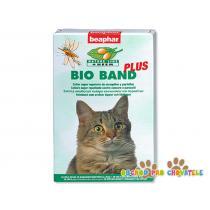 Beaphar Bio Band - Obojek antiparazitní 35 cm 1ks