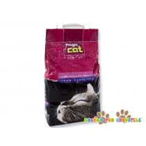 Magic Cat Original 5kg