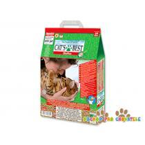 JRS Cats Best ÖkoPlus 20l