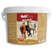 Biofaktory Nutri Horse Makromin 10kg