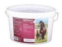 Univit Hippovit Junior 2,5kg