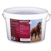 Univit Hippovit Plus 5kg