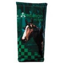 Mikrop Horse sport granule 25kg
