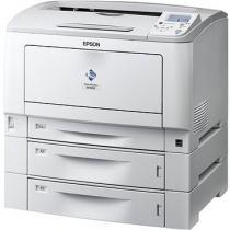 Epson AcuLaser M7000DT2N