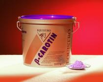 Equistro B-CAROTIN 3kg