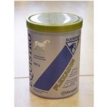 Equistro FLEXADIN 600 g