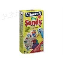 Vitakraft Bio Sand - 2kg