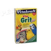 Vitakraft Vita Grit Natur - 300g