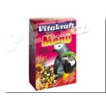 Vitakraft Parrot Food - 1kg