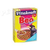 Vitakraft Beo Perls Special - 500g