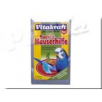 Vitakraft Sittich Mauserhilfe - 20g