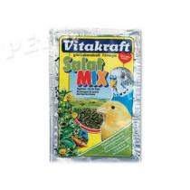 Vitakraft Vogel Salat Mix - 10g