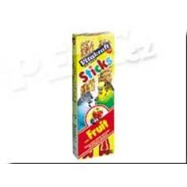 Vitakraft Kracker Sittich Fruit - 2ks