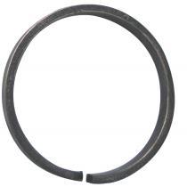 Umakov E/340-130 - kroužek