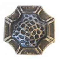 Umakov E2/237 - štítek