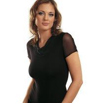 Violana Paola